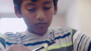 Kumon TV Spot, 'Pranav' - Thumbnail 5