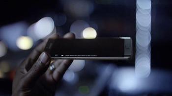 Samsung Note5 & Galaxy S6 Edge+ TV Spot, 'Big Decisions: A$AP Rocky' - Thumbnail 2