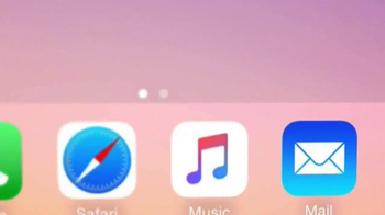 Apple Music TV Spot, 'Limousine Ride' Featuring The Weeknd, John Travolta - Thumbnail 6
