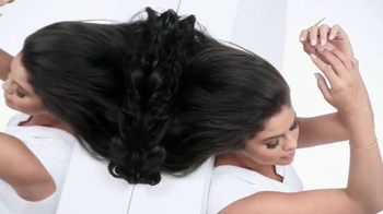 Pantene Pro-V TV Spot, 'Good for You' Featuring Selena Gomez