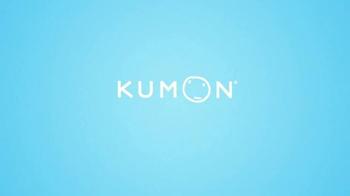 Kumon TV Spot, 'Christine' - Thumbnail 6
