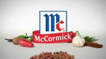 McCormick TV Spot, 'Creators of Yumminess' - Thumbnail 6