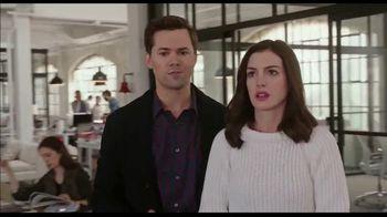 The Intern - Alternate Trailer 5
