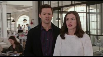 The Intern - Alternate Trailer 4