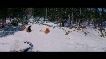 A Walk in the Woods - Alternate Trailer 5