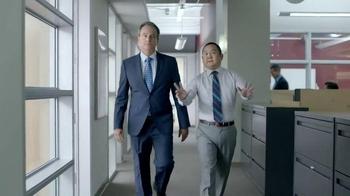 Xerox TV Spot, 'Everybody's Talkin' at Me' Song by Harry Nilsson - Thumbnail 2