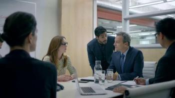 Xerox TV Spot, 'Everybody's Talkin' at Me' Song by Harry Nilsson - Thumbnail 3