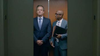 Xerox TV Spot, 'Everybody's Talkin' at Me' Song by Harry Nilsson - Thumbnail 6