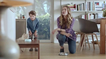 PetSmart TV Spot, 'Dinnertime is Special' - Thumbnail 3