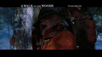 A Walk in the Woods - Alternate Trailer 7