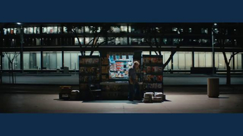 IBM Security TV Spot, 'Threat Intelligence and Behavioral Analytics' - Thumbnail 1