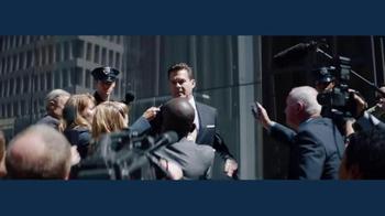 IBM Security TV Spot, 'Threat Intelligence and Behavioral Analytics' - Thumbnail 5