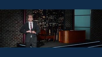 IBM Security TV Spot, 'Threat Intelligence and Behavioral Analytics' - Thumbnail 6