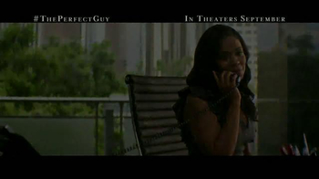The Perfect Guy - Alternate Trailer 5