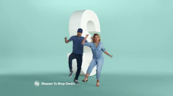 Target TV Spot, 'OOTD: TargetStyle' Song by C+C Music Factory - Thumbnail 2