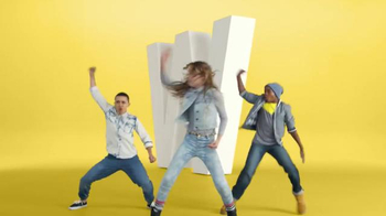 Target TV Spot, 'OOTD: TargetStyle' Song by C+C Music Factory - Thumbnail 5