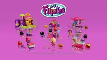 Flipsies TV Spot, 'Meet the Flipsies' - Thumbnail 7