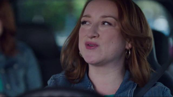 Big Lots TV Spot, 'End-Of-The-Day Me: Vacuum' - Thumbnail 1