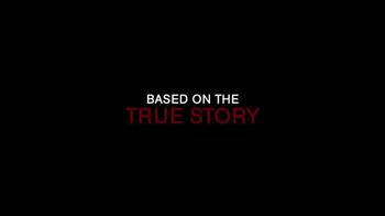 Black Mass - Alternate Trailer 10