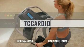 Bowflex Treadclimber TV Spot, 'Control Your Life' - Thumbnail 9