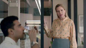 Starbucks Doubleshot TV Spot, 'Workhorse' - 1423 commercial airings
