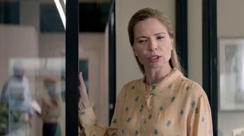 Starbucks Doubleshot TV Spot, 'Workhorse' - Thumbnail 3