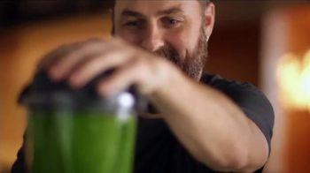 Vitamix TV Spot, 'Aha: Chef Secrets'