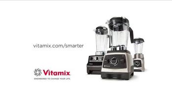 Vitamix TV Spot, 'Aha: Chef Secrets' - Thumbnail 6
