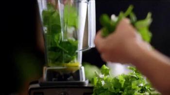 Vitamix TV Spot, 'Aha: Chef Secrets' - Thumbnail 2