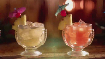 Dave and Buster's TV Spot, 'Labor Day Weekend' - Thumbnail 3