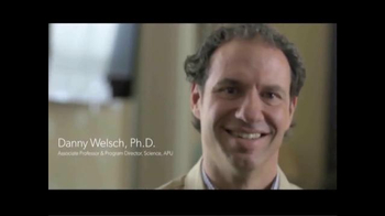 American Public University TV Spot, 'Transforming Science Education' - Thumbnail 8