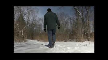 American Public University TV Spot, 'Transforming Science Education' - Thumbnail 4