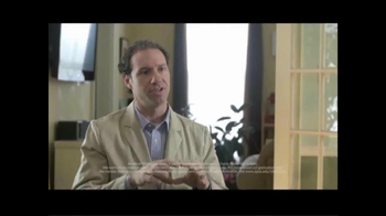 American Public University TV Spot, 'Transforming Science Education' - Thumbnail 6