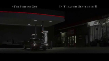 The Perfect Guy - Alternate Trailer 8
