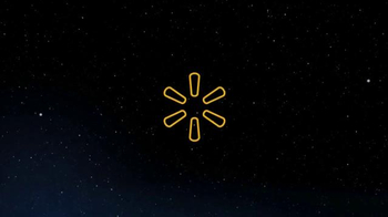 Walmart TV Spot, 'Star Wars: The Circle is Now Complete' - Thumbnail 1
