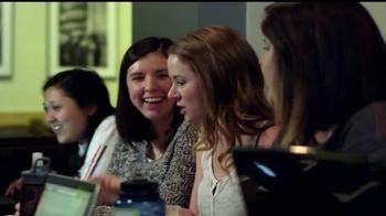 University of Texas at San Antonio TV Spot, 'Your Best Choice' - Thumbnail 4