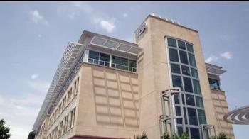 University of Texas at San Antonio TV Spot, 'Your Best Choice' - Thumbnail 7