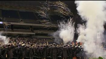 University of Texas at San Antonio TV Spot, 'Your Best Choice' - Thumbnail 8