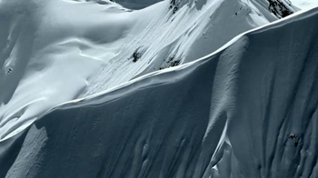 Coors TV Spot, 'Born in the Rockies: Inspiration' - Thumbnail 2