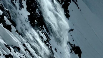 Coors TV Spot, 'Born in the Rockies: Inspiration' - Thumbnail 3