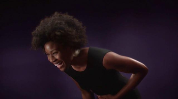 Poise Impressa TV Spot, 'Stop Leaks From Laughing' - Thumbnail 2