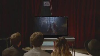 Amazon Fire TV Stick TV Spot, 'One More Episode of Teen Wolf' Ft. Echosmith - Thumbnail 2