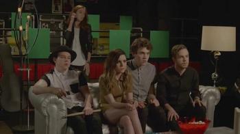 Amazon Fire TV Stick TV Spot, 'One More Episode of Teen Wolf' Ft. Echosmith - Thumbnail 3