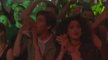 Amazon Fire TV Stick TV Spot, 'One More Episode of Teen Wolf' Ft. Echosmith - Thumbnail 6