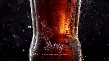 Coca-Cola Zero TV Spot, 'Marching Band' - Thumbnail 1