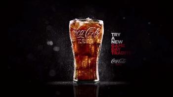 Coca-Cola Zero TV Spot, 'Marching Band' - Thumbnail 10