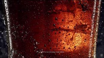 Coca-Cola Zero TV Spot, 'Marching Band' - Thumbnail 2