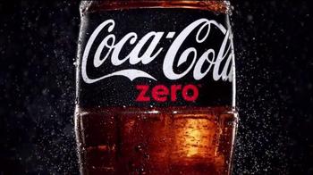 Coca-Cola Zero TV Spot, 'Marching Band' - Thumbnail 3