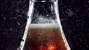 Coca-Cola Zero TV Spot, 'Marching Band' - Thumbnail 4