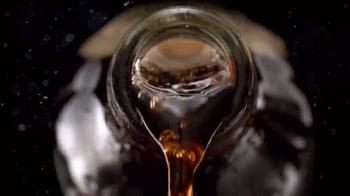 Coca-Cola Zero TV Spot, 'Marching Band' - Thumbnail 5